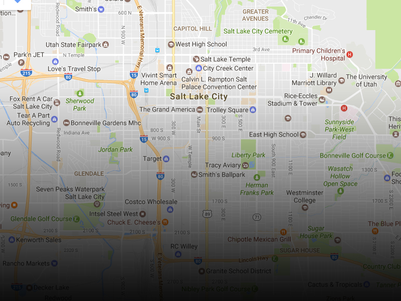 Get Directions to Imperial Tower Apartment Community located in Sacramento, CA
